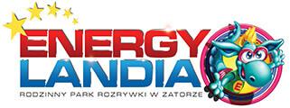 Noclegi blisko energylandia